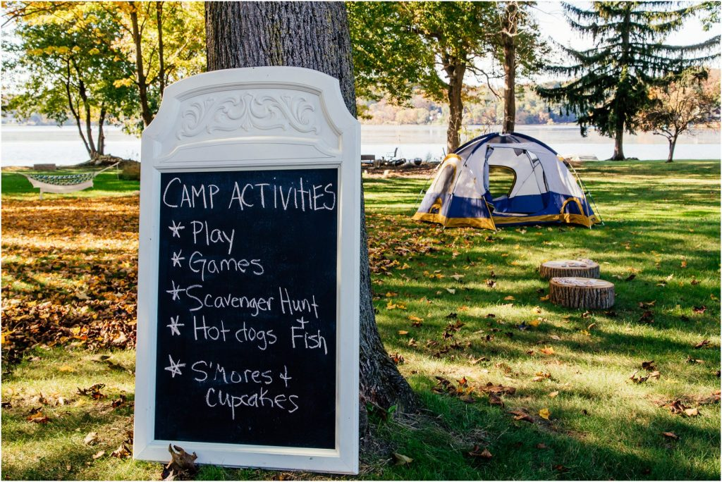 camp-out-themed-birthday-party-by-popography_6251