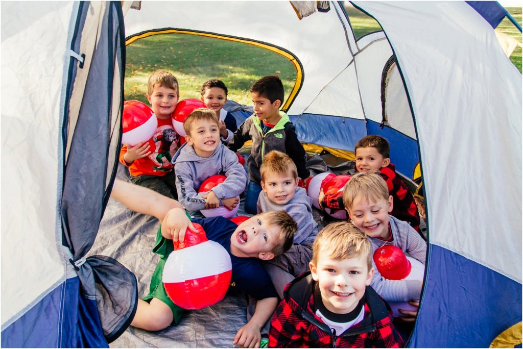camp-out-themed-birthday-party-by-popography_6252