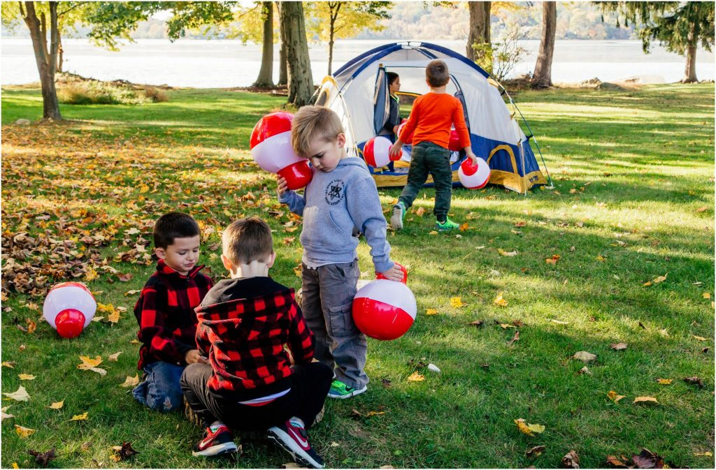 camp-out-themed-birthday-party-by-popography_6263