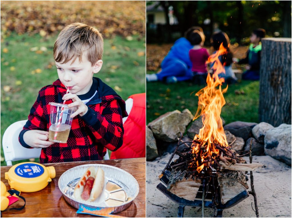 camp-out-themed-birthday-party-by-popography_6265