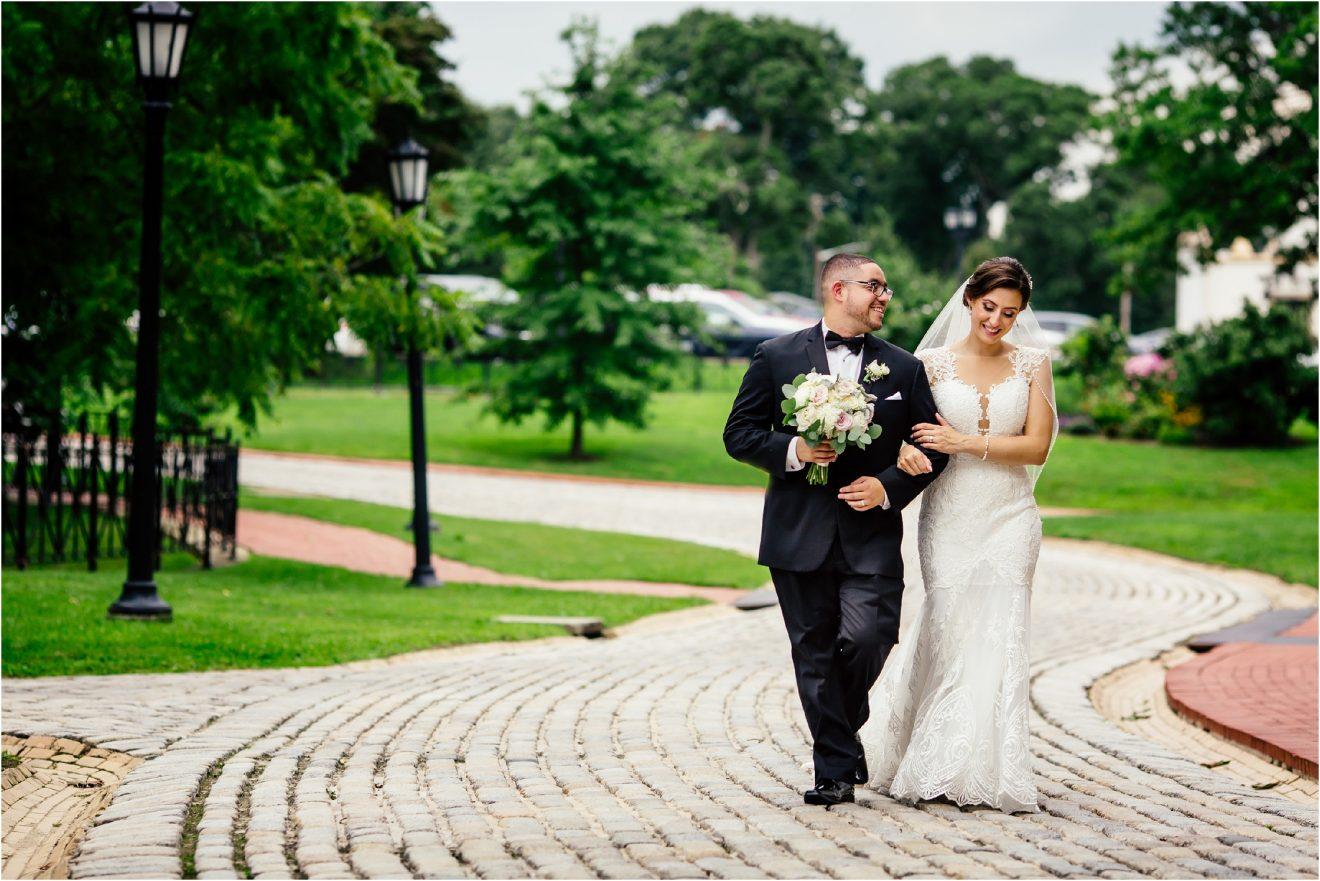 7968c60ac02ca Long Island Wedding at Larkfield :: Amanda + Raimundo - Popography