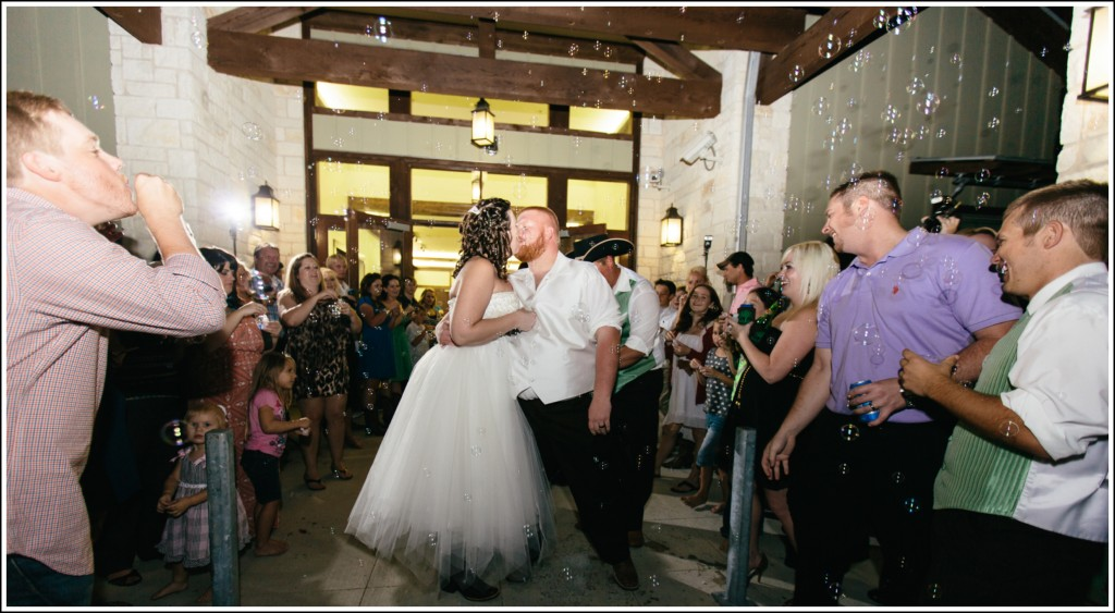 Penny Amp Kerry Carleen Bright Arboretum Wedding In Waco