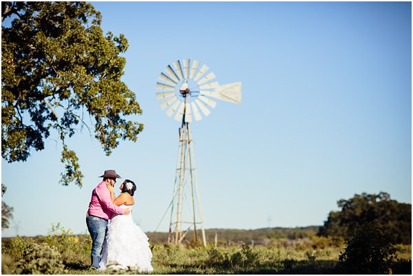 Country Themed Horse Shotgun Bride and Groom After Session by POPography.org_603