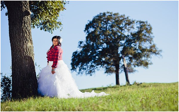 Country Themed Horse Shotgun Bride and Groom After Session by POPography.org_615