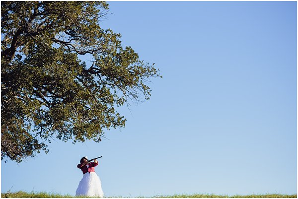 Country Themed Horse Shotgun Bride and Groom After Session by POPography.org_616