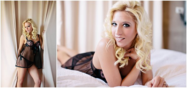 Modern Beauty Boudoir Photography New Jersey Boudoir Photographer Wedding Photographer by POPography.org_186