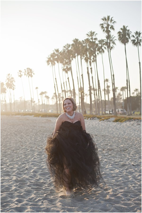 Sunset Beach Tutu Session California by POPography.org_517
