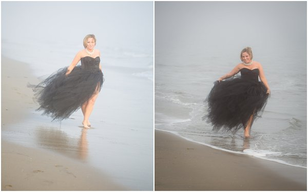 Sunset Beach Tutu Session California by POPography.org_527