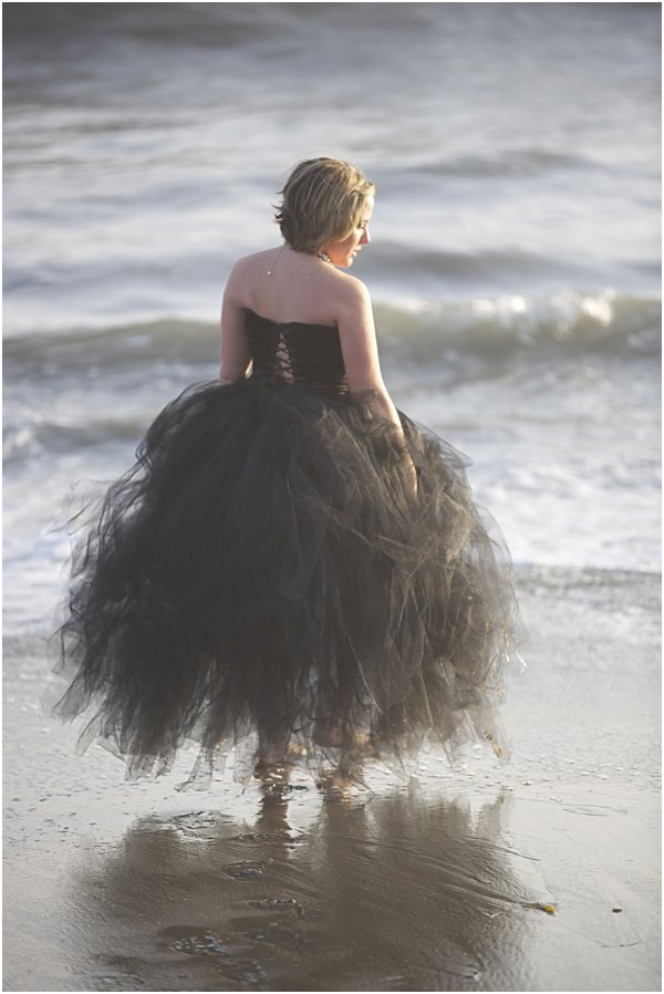 Sunset Beach Tutu Session California by POPography.org_541