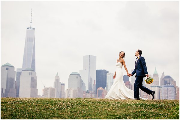 Liberty House At State Park Jersey City New Wedding Photographer By Popography Org 559