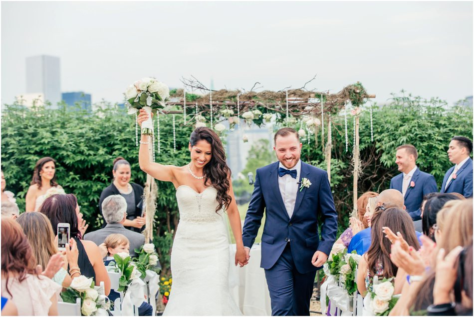 New Jersey Wedding Photographer Liberty House City State Park Luxury Popography