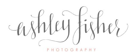 Ashley Fischer