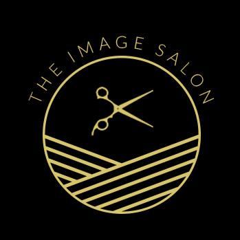 THE IMAGE SALON