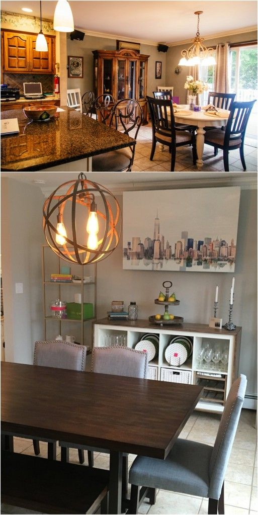 New Jersey Home Renovations Fixer Upper DIY Project Shabby Chic Home_4970