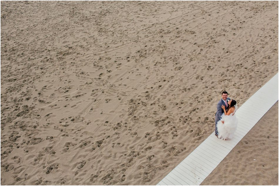 New Jersey Wedding Photographer Windows on the Water Sea Bright Wedding Popography.org_5607