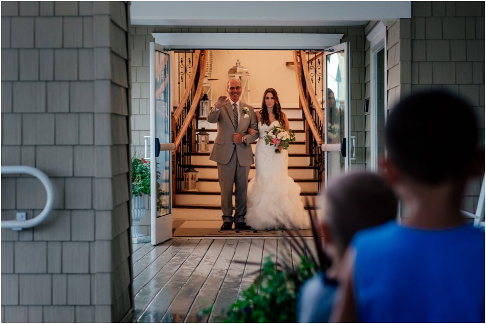 New Jersey Wedding Photographer Windows on the Water Sea Bright Wedding Popography.org_5608