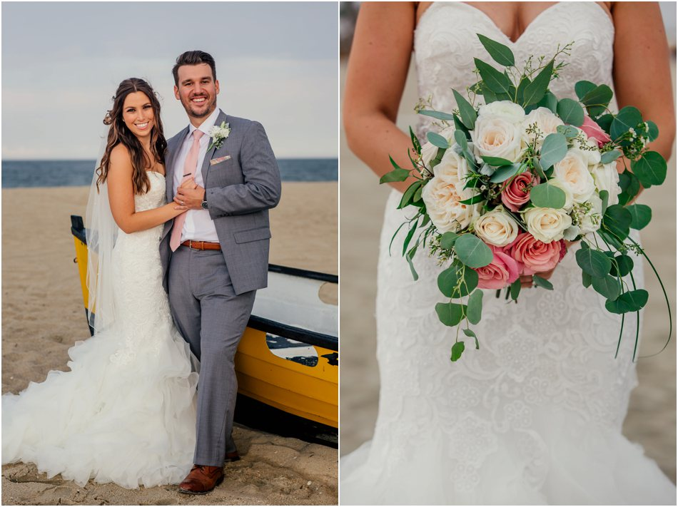 New Jersey Wedding Photographer Windows on the Water Sea Bright Wedding Popography.org_5611