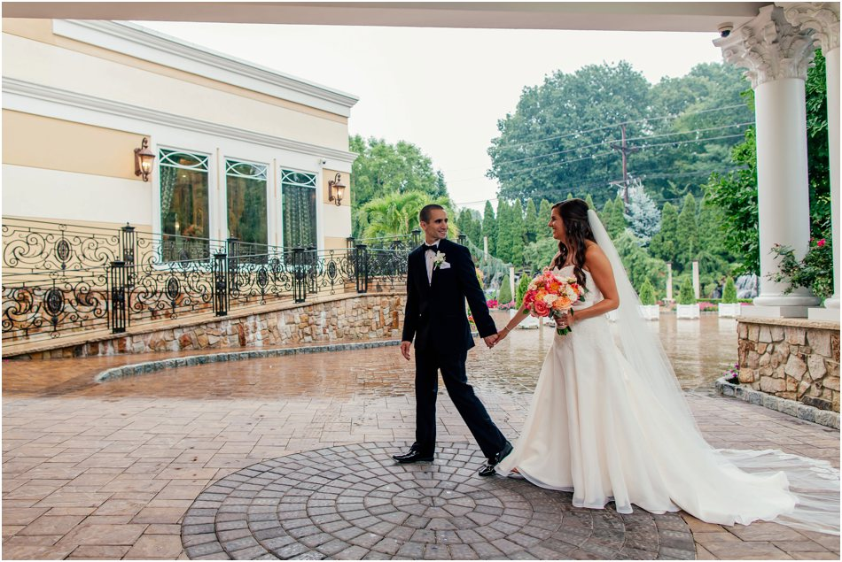 New Jersey Wedding Photographer Seasons Catering Luxury Wedding Popography_5656