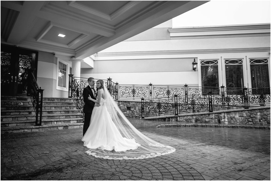 New Jersey Wedding Photographer Seasons Catering Luxury Wedding Popography_5657