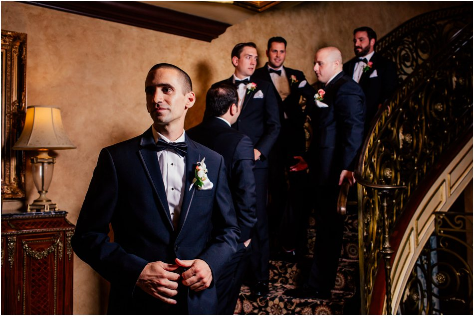 New Jersey Wedding Photographer Seasons Catering Luxury Wedding Popography_5658
