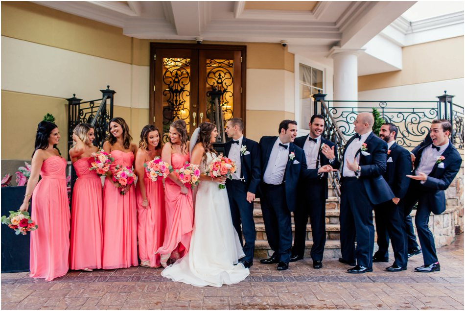 New Jersey Wedding Photographer Seasons Catering Luxury Wedding Popography_5661