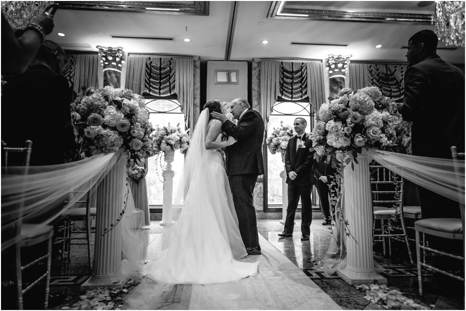 New Jersey Wedding Photographer Seasons Catering Luxury Wedding Popography_5667