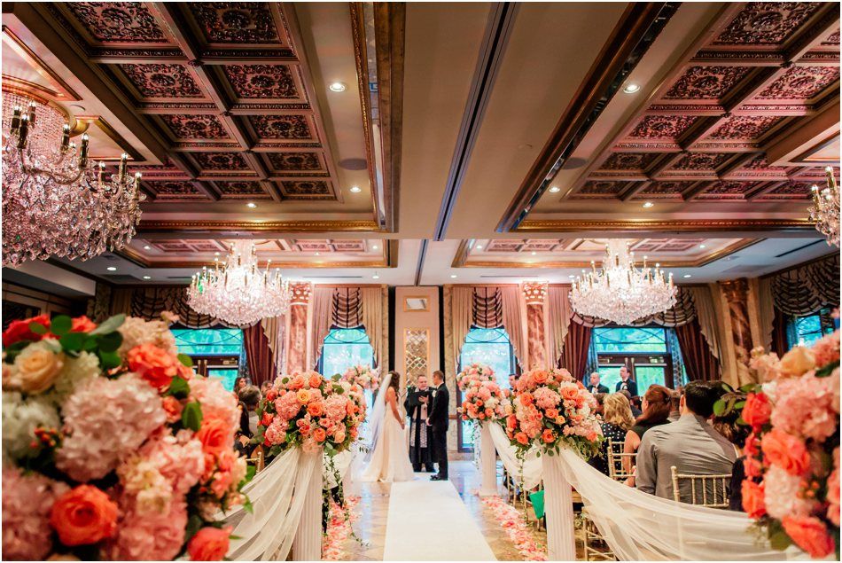 New Jersey Wedding Photographer Seasons Catering Luxury Wedding Popography_5668