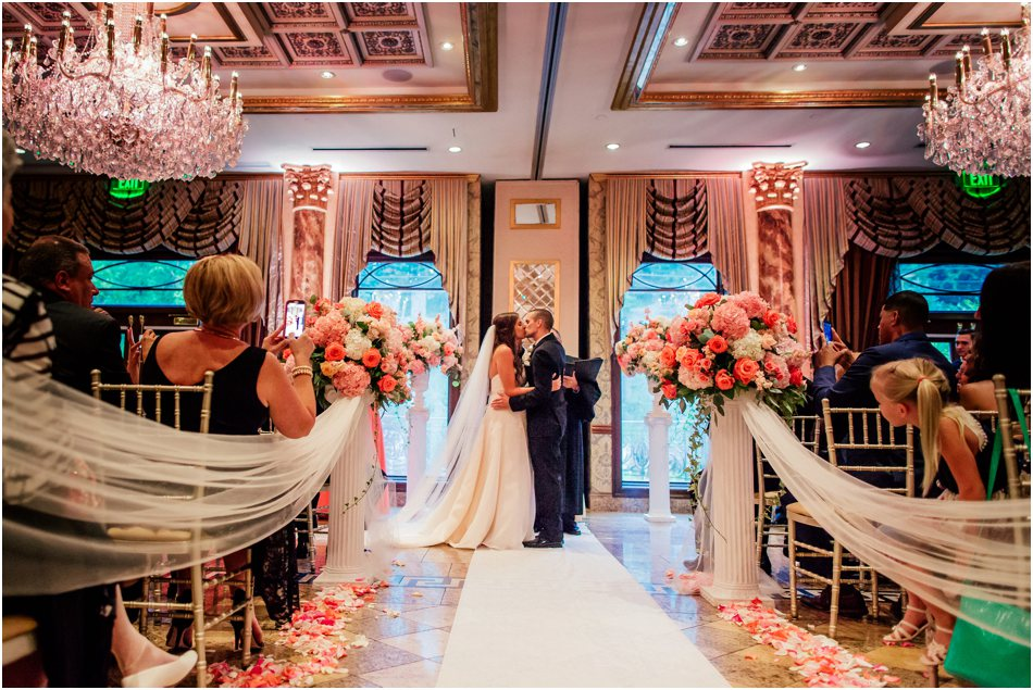 New Jersey Wedding Photographer Seasons Catering Luxury Wedding Popography_5670