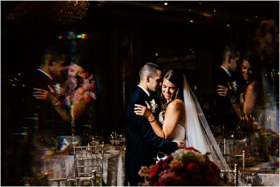 New Jersey Wedding Photographer Seasons Catering Luxury Wedding Popography_5671