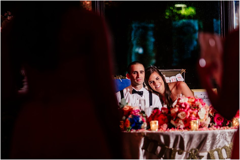 New Jersey Wedding Photographer Seasons Catering Luxury Wedding Popography_5677