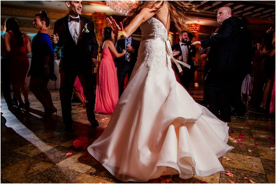 New Jersey Wedding Photographer Seasons Catering Luxury Wedding Popography_5683