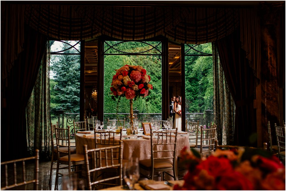 New Jersey Wedding Photographer Seasons Catering Luxury Wedding Popography_5687