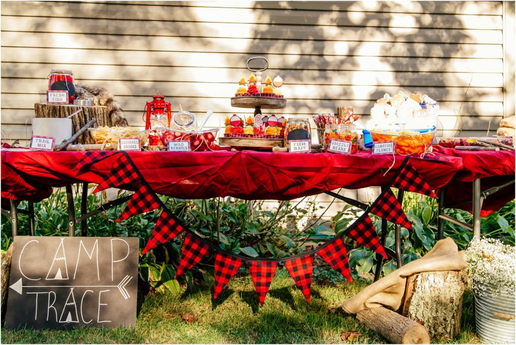 camp-out-themed-birthday-party-by-popography_6233