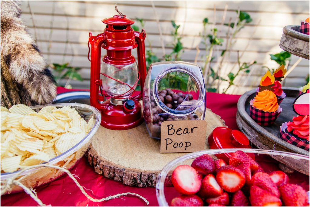 camp-out-themed-birthday-party-by-popography_6238
