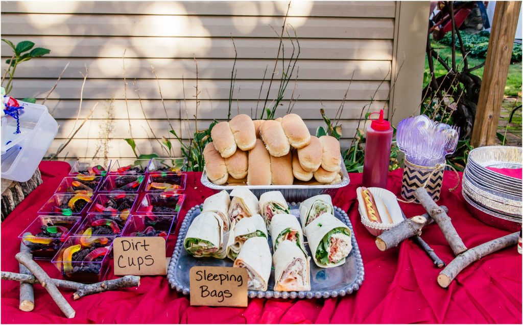 camp-out-themed-birthday-party-by-popography_6241