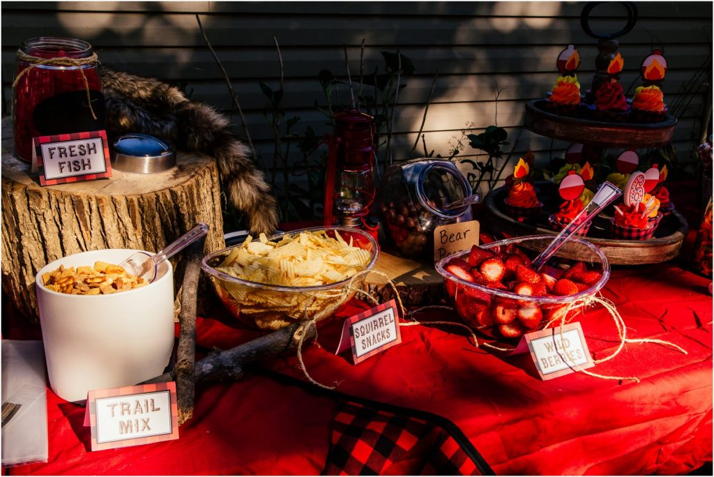 camp-out-themed-birthday-party-by-popography_6243
