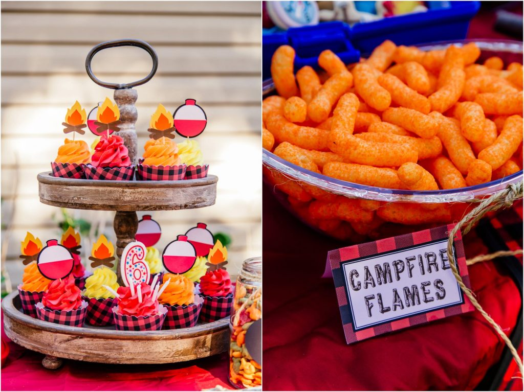 camp-out-themed-birthday-party-by-popography_6244