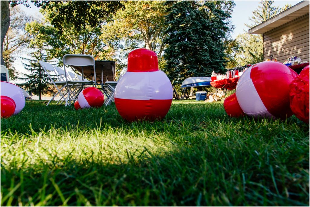 camp-out-themed-birthday-party-by-popography_6247