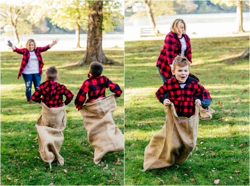 camp-out-themed-birthday-party-by-popography_6256