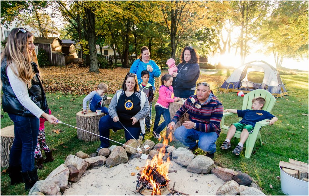 camp-out-themed-birthday-party-by-popography_6266
