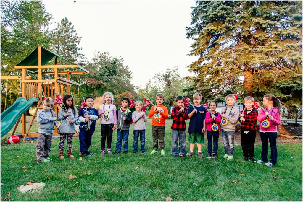 camp-out-themed-birthday-party-by-popography_6267