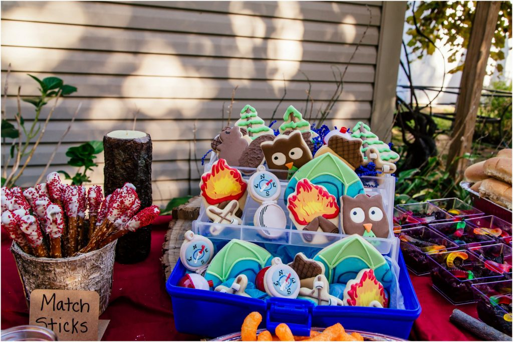 camp-out-themed-birthday-party-by-popography_6268