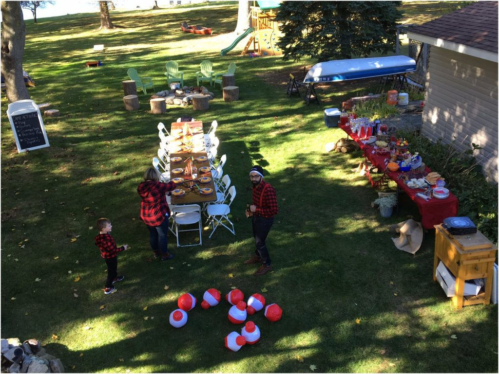 camp-out-themed-birthday-party-by-popography_6269
